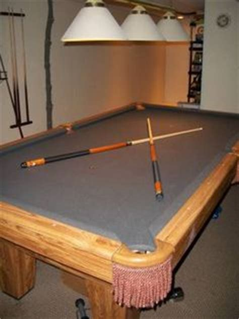 steepleton pool table 1000 images about used pool tables for sale on