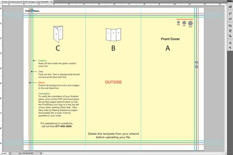 sle phlet templates sle cover letters for social