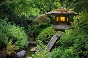 garten zen hoe leg ik een japanse tuin aan mar 233 chal