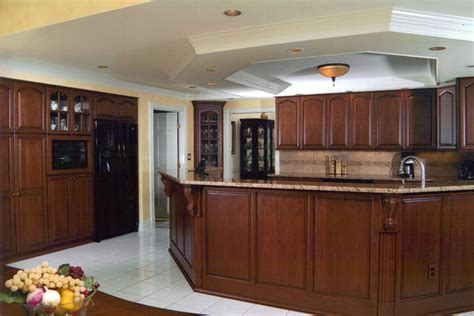 kitchen cabinets rochester ny custom kitchen cabinets and refacing serving rochester ny