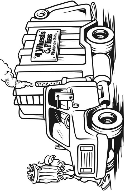 coloring pages trucks and trains planes trains and automobiles coloring pages az coloring