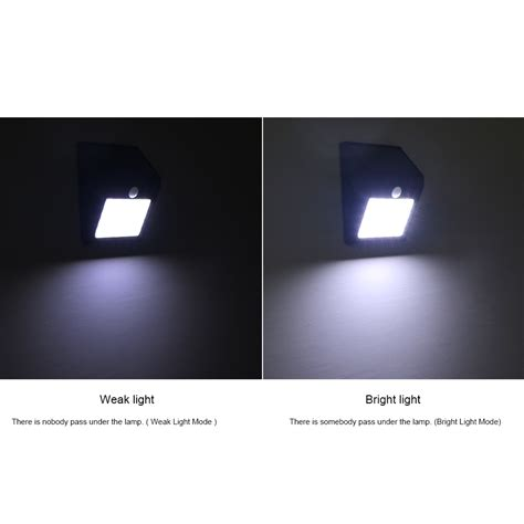 motion sensor for outdoor light motion sensor lights outdoor philippines outdoor