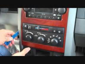 is your 2004 dodge durango overheating how to save money