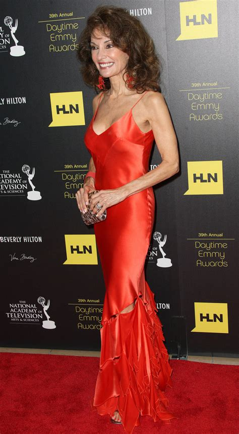 laura wright pictures 39th annual daytime entertainment susan lucci photos photos 39th annual daytime