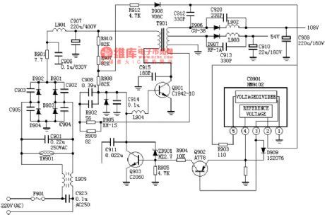 abb inverter wiring diagram abb just another wiring site