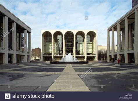 metropolitan opera house lincoln center metropolitan opera house lincoln center for the