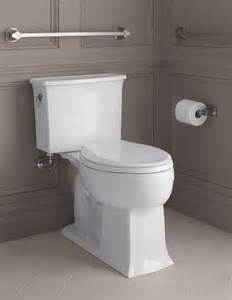 Kohler Bathroom Kohler K 3551 96 Archer Comfort Height Two