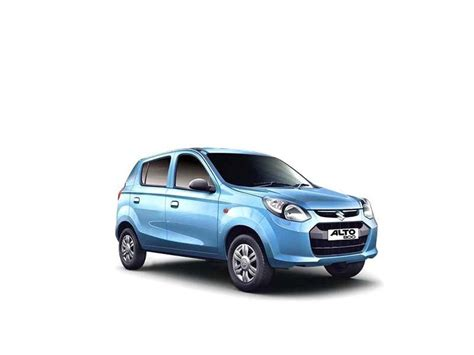 maruti suzuki alto 800 car maruti suzuki alto 800 price in india photo reviews