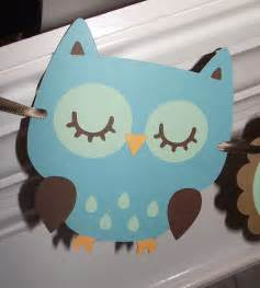 owl baby decorations best baby decoration