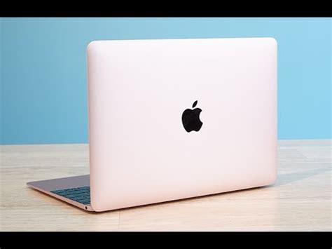 Laptop Apple Bm mornewshub top 10 most popular laptop brands in the world 2017 list out
