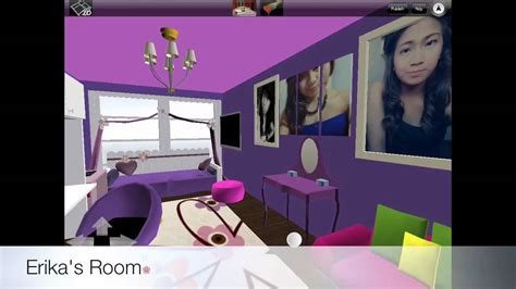 home design 3d ipad by livecad home design 3d ipad app livecad youtube