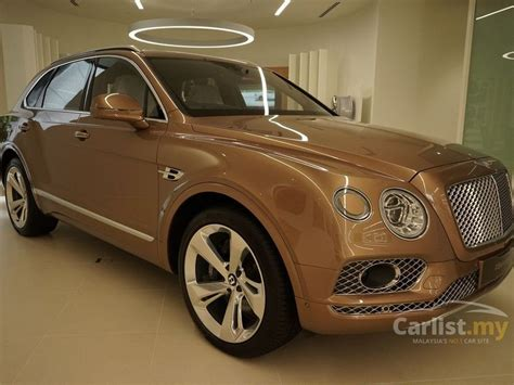 bentley suv 2017 bentley suv 2017 best cars for 2018