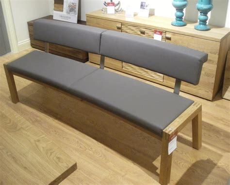 end of bed benches for bedrooms leather bedroom benches gray bed benches bedroom benches