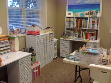 mcguire craft room 1000 images about craft room inspiration on