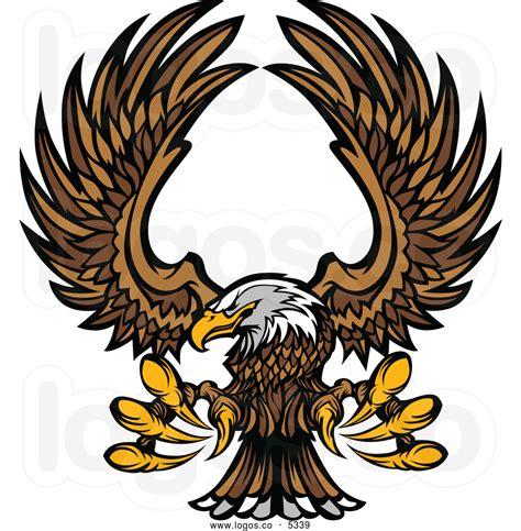 eagle clipart logo clipart eagle pencil and in color logo clipart eagle