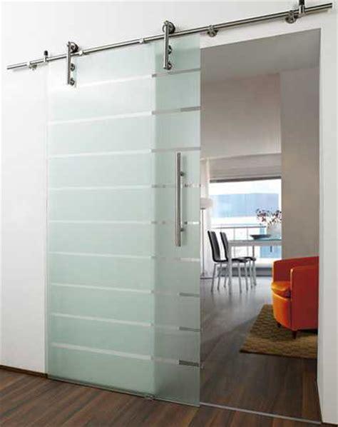 Quality Custom Design Modern Architectural Glass Slide Custom Sliding Glass Door