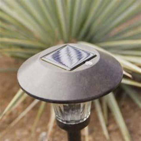 Gardens To Fix And Solar On Pinterest Solar Light Repair