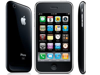 iphone 3gs in malaysia price specs reviews technave