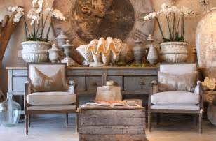 Latest Home Decor furnishing amp decorating trends to usher in 2011