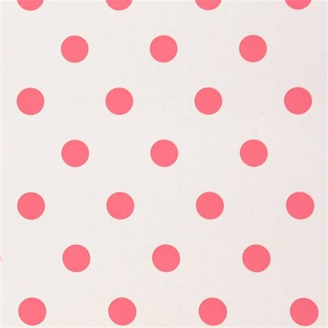 polka dot wallpaper 3002 1386x1386 abstract polka dot balls simple background