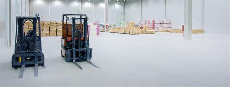 Industrial Floor L Uk by Ecoloc Tiles Uk Industrial Flooring Commercial Flooring
