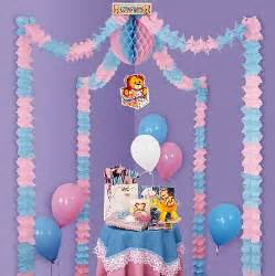 where to buy baby shower decorations baby shower decorations and favors unique baby shower favors ideas