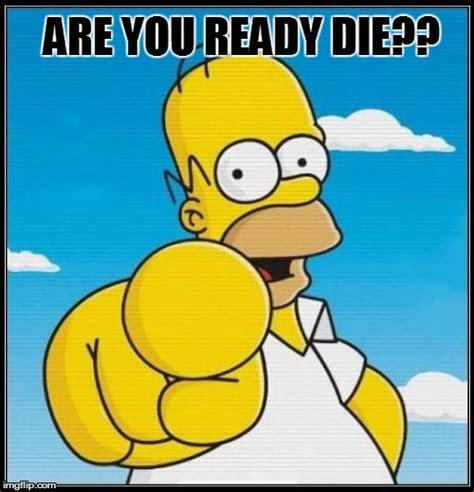 Meme Generator Homer Simpson - meme generator homer simpson 28 images image gallery