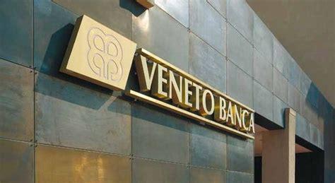 venet banca veneto banca la ricapitalizzazione e la quotazione