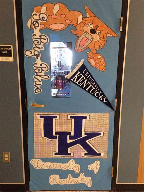 best 25 college door decorations ideas on pinterest ra