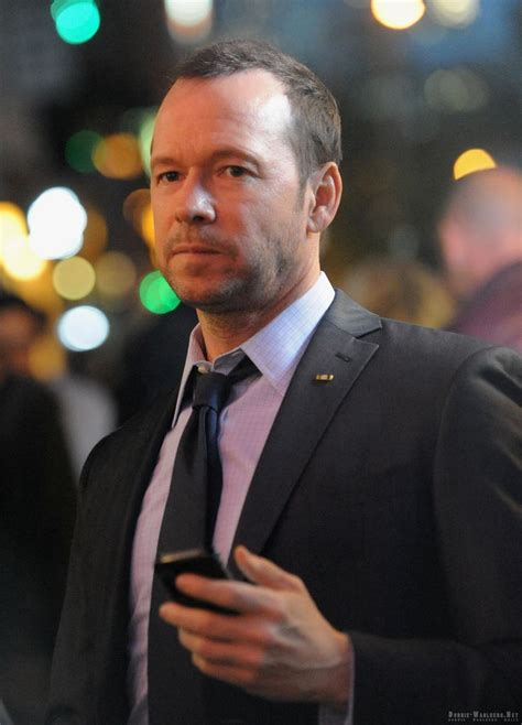 blue bloods donnie wahlberg and tom selleck are kind of 172 best images about blue bloods on pinterest