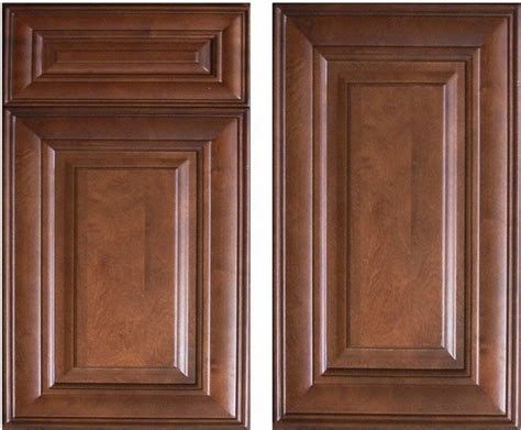 chocolate glaze kitchen cabinets chocolate glaze kitchen cabinets home design traditional