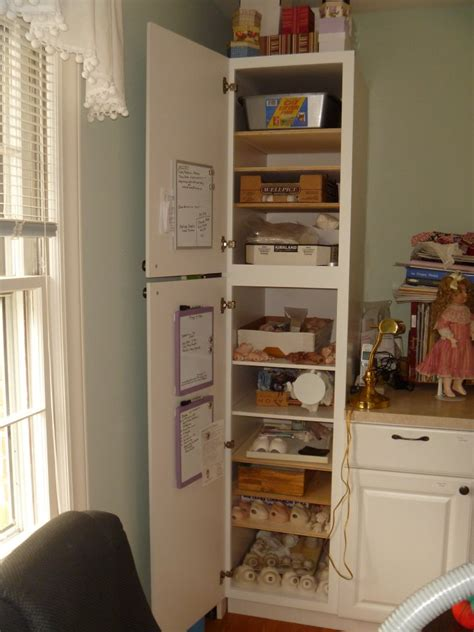 Shallow Pantry Cabinet by Pantry Cabinet Shallow Pantry Cabinet With Shallow Pantry