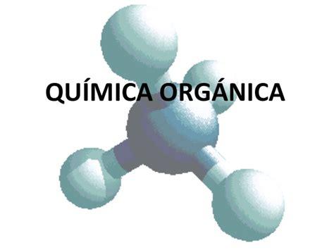 imagenes con movimiento quimica reactividad qu 237 mica org 225 nica