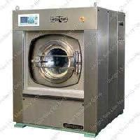 laundry btm layout laundry washing machine manufacturers suppliers