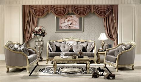 victorian living room furniture pinterest