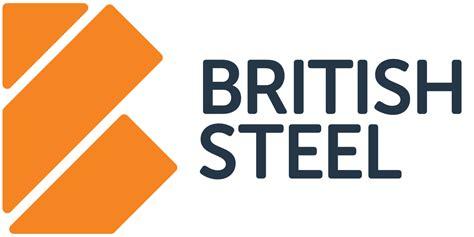 filebritish steel logo 2016svg wikipedia