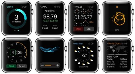 design apple watch face apple watch all the watchfaces apps and designs
