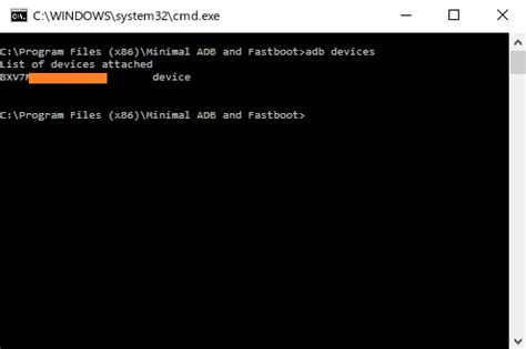 reset android device using adb android xda how to discover hidden fastboot commands