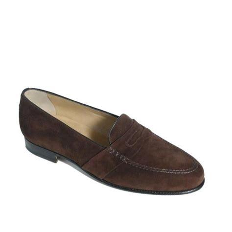 moreschi loafers moreschi s shoes volano suede loafer