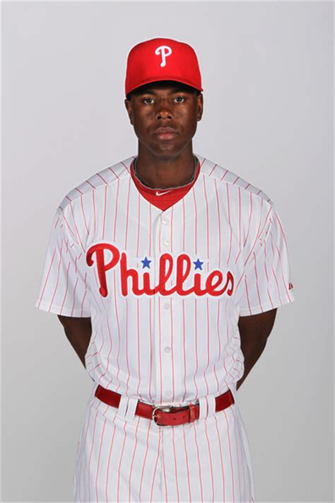 john mayberry john mayberry pictures philadelphia phillies photo day