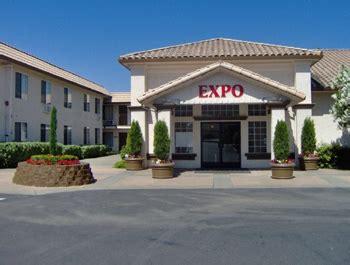 best western sacramento california best western expo inn suites sacramento california