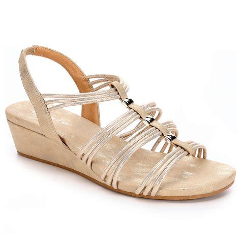 pesaro shoes pesaro womens mildred dress sandal shoes