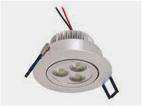 low profile can lights low profile recessed lighting