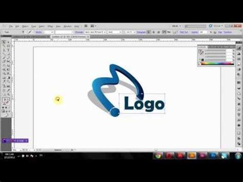 adobe illustrator pattern generator free logo maker logo ease funnydog tv