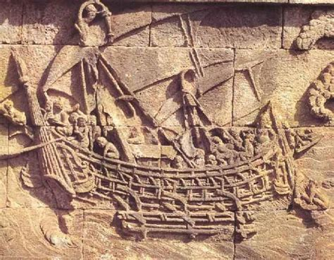 Batu Sualiman Gambar Kapal Layar gambar transportasi kapal layar alat transportasi laut