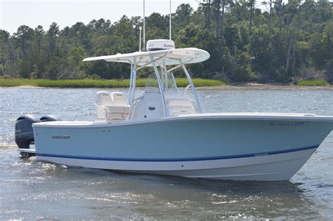 center console fishing boats for sale uk 2014 used regulator center console fishing boat for sale