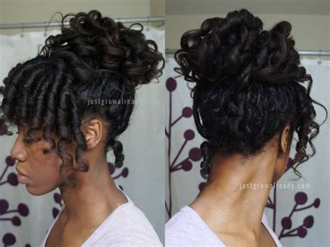 curlformers perm 17 best images about hairstyles on pinterest black women