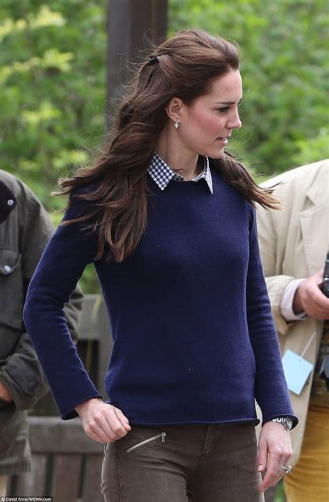 duchess kate the duchess of cambridge graces the cover of best 25 duchess of cambridge ideas on pinterest kate