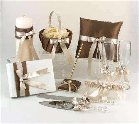 best wedding ideas unique wedding gifts