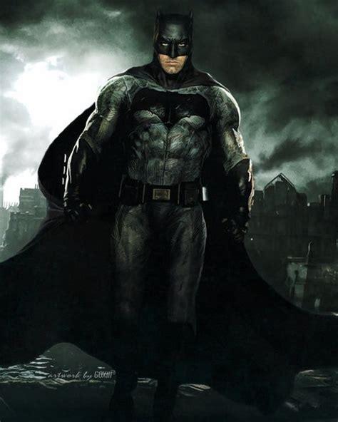 Batman V Superman 22 batman v superman of justice search batman